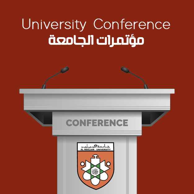 First International Conference on the Rooting of Economic and Financial Sciences