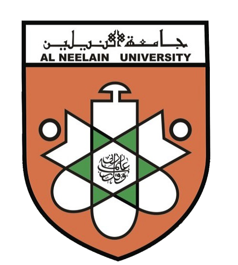 ALNeelain University