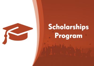 Scholarship
